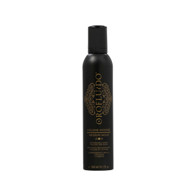 Mousse Volume Tenue Medium 300ml