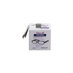 Clean All Protection pour lunettes