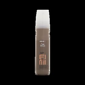 Wella Professionals EIMI Sugar Lift Spray Sucré Volumisant 150ml