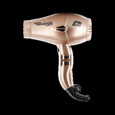 Parlux Sèche-cheveux Advance Light