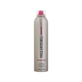 Paul Mitchell Spay de Finition Hold Me Tight 300ml