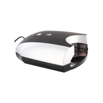 Jean Marin Lampe UV 36W Pro 3000