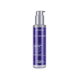 LOREAL SE Blondifier Cool Blonde Perfector 150ml