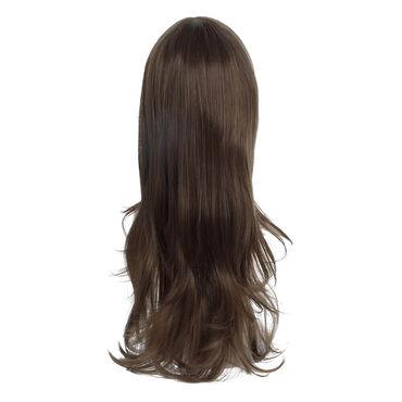 American Dream Wig Kate