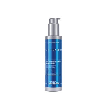 L'Oréal SE Blondifier Warm Blonde Perfector 150ml