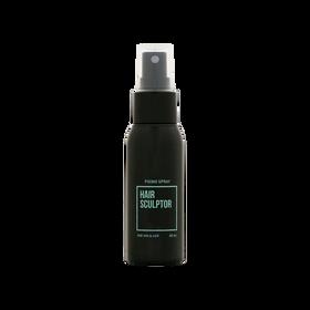 HAIR SCULPTOR Spray de Fixation 60ml