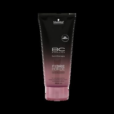 Schwarzkopf BC FF Fortifying Shampoo