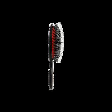 Brush BN4 Pocket Mixte