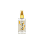 Wella OR Light Luminous Reflective Oil