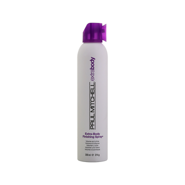 Spray Volume et Brillance 300ml