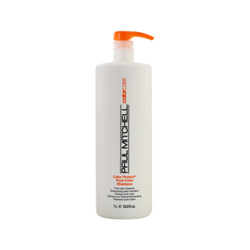 Shampooing Post-Coloration Color Protect 1l
