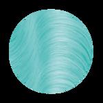 Wunderbar Coloration semi-permanente Light 100ml
