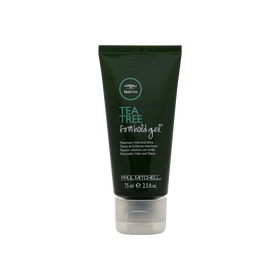 Firm Hold Gel 75ml