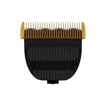 Panasonic Tête de Coupe pour Tondeuse ER1512-ER1611-ER-GP80
