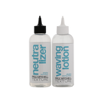 Kit Permanente Wave Alkaline