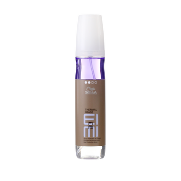 Wella Spray Protecteur de Chaleur Eimi Thermal Image
