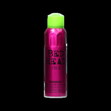 Bed Head Spray Headrush 200ml