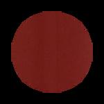 BODYOGRAPHY Rouge à lèvres 3.7g