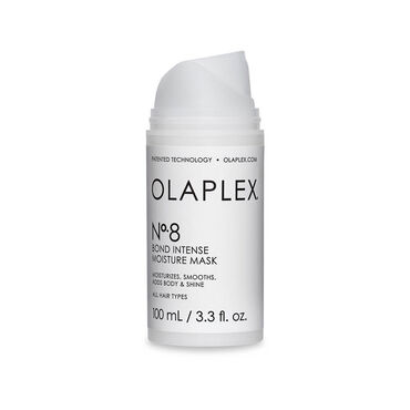 Olaplex No. 8 Bond Intense Moisture 100ml