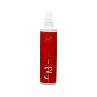 Spray Volume et Tenue Style In 200ml