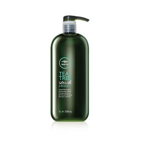 PAUL MITCHELL TT Special Color Shampoo 1l