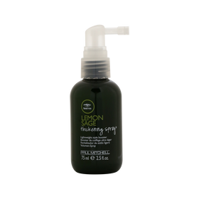Spray Booster de Coiffage Thickening 75ml