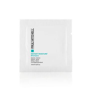 Paul Mitchell Moisture Instant Daily Shampoo 7.4ml