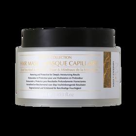 Minerals Of Eden Masque capillaire Protecteur et Hydratant 250ml