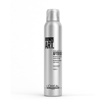 LOREAL TNA Morning After Dry Shampoo 200ml