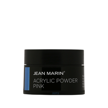 Acrylic Powder Pink 20g