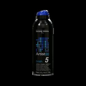 Eugene Perma Spray finition parfaite Finish 5 300ml