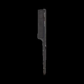 Peigne en carbone Line CT 22