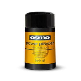 Osmo Poudre Texturisante Power Powder