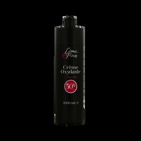 Lome Paris Crème Oxydante 9%-30Vol 1l