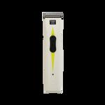 Tondeuse de finition sans fil Super Trimmer Blanc