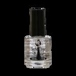 Seche Clear - Couche de base cristalline 14ml