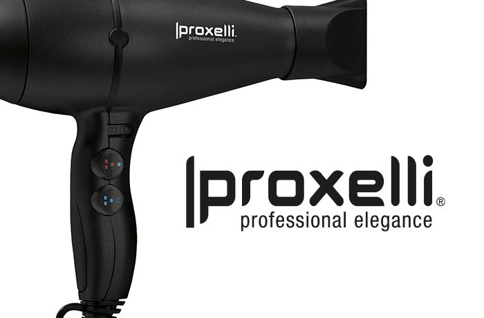 "Proxelli"""