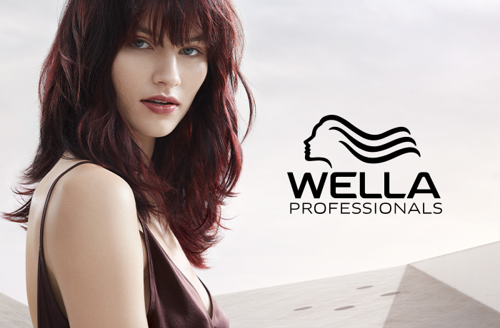 Wella Professionals