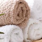 Textile et Serviettes